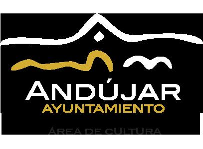 Cultura de Andújar