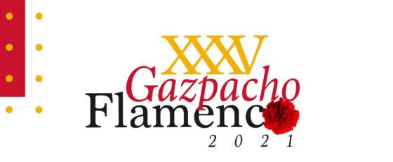 El flamenco gaditano más auténtico y divertido desembarca en Andújar